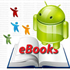 eBooks for Kids