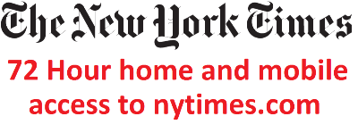 NYT Remote small Opens in new window