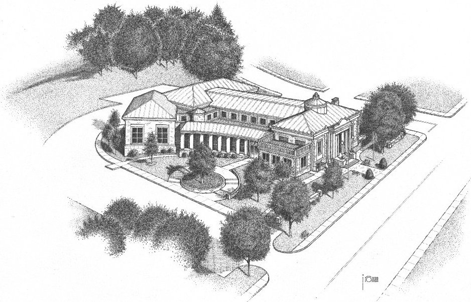 CantonLibrary John Roman Drawing Small.jpg